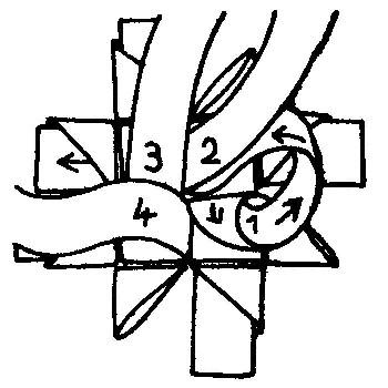 cristiano ronaldo prostituierte erotische massage geschichten
